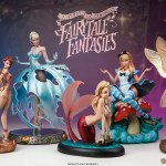 sideshow-collectibles-tinkerbell-fall-variant-statue-j-scott-campbell-fairytale-fantasies-img24