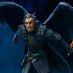 sideshow-collectibles-vax-vox-machina-statue-critical-role-collectibles-dnd-img01