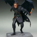 sideshow-collectibles-vax-vox-machina-statue-critical-role-collectibles-dnd-img06
