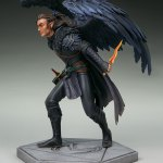sideshow-collectibles-vax-vox-machina-statue-critical-role-collectibles-dnd-img07