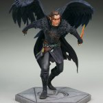 sideshow-collectibles-vax-vox-machina-statue-critical-role-collectibles-dnd-img10