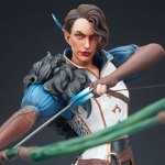 sideshow-collectibles-vex-vox-machina-statue-critical-role-collectibles-dnd-img12