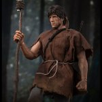 threezero-rambo-first-blood-sixth-scale-figure-sylvester-stallone-collectibles-img04