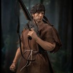 threezero-rambo-first-blood-sixth-scale-figure-sylvester-stallone-collectibles-img05