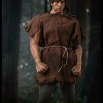 threezero-rambo-first-blood-sixth-scale-figure-sylvester-stallone-collectibles-img11