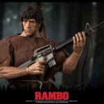 threezero-rambo-first-blood-sixth-scale-figure-sylvester-stallone-collectibles-img13