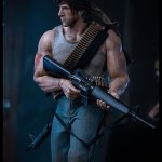 threezero-rambo-first-blood-sixth-scale-figure-sylvester-stallone-collectibles-img20