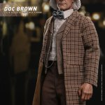 hot-toys-doc-brown-1-6-scale-figure-back-to-the-future-part-iii-mms-617-img07