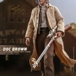 hot-toys-doc-brown-1-6-scale-figure-back-to-the-future-part-iii-mms-617-img11
