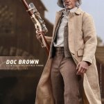 hot-toys-doc-brown-1-6-scale-figure-back-to-the-future-part-iii-mms-617-img15
