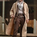 hot-toys-doc-brown-1-6-scale-figure-back-to-the-future-part-iii-mms-617-img17