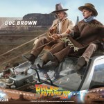 hot-toys-doc-brown-1-6-scale-figure-back-to-the-future-part-iii-mms-617-img21