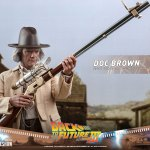 hot-toys-doc-brown-1-6-scale-figure-back-to-the-future-part-iii-mms-617-img25