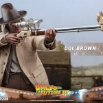 hot-toys-doc-brown-1-6-scale-figure-back-to-the-future-part-iii-mms-617-img26