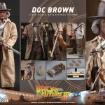 hot-toys-doc-brown-1-6-scale-figure-back-to-the-future-part-iii-mms-617-img28