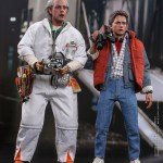hot-toys-doc-brown-deluxe-version-sixth-scale-figure-back-to-the-future-mms-610-img08