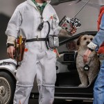 hot-toys-doc-brown-deluxe-version-sixth-scale-figure-back-to-the-future-mms-610-img09