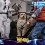 hot-toys-doc-brown-deluxe-version-sixth-scale-figure-back-to-the-future-mms-610-img14