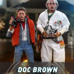 hot-toys-doc-brown-sixth-scale-figure-back-to-the-future-collectibles-mms-609-img01
