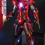 hot-toys-iron-man-silver-centurion-armor-suit-up-version-sixth-scale-figure-marvel-mms-618-d43-img02