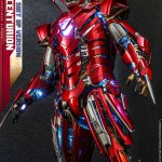 hot-toys-iron-man-silver-centurion-armor-suit-up-version-sixth-scale-figure-marvel-mms-618-d43-img10