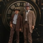 hot-toys-marty-mcfly-1-6-scale-figure-back-to-the-future-part-iii-mms-616-img12