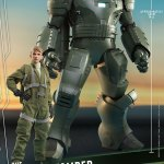 hot-toys-steve-rogers-and-the-hydra-stomper-1-6-scale-figure-set-marvel-what-if-tms-060-img03
