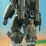 hot-toys-steve-rogers-and-the-hydra-stomper-1-6-scale-figure-set-marvel-what-if-tms-060-img04