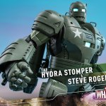 hot-toys-steve-rogers-and-the-hydra-stomper-1-6-scale-figure-set-marvel-what-if-tms-060-img12