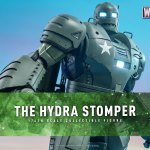 hot-toys-the-hydra-stomper-1-6-scale-figure-marvel-what-if-collectibles-pps-007-img01