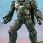 hot-toys-the-hydra-stomper-1-6-scale-figure-marvel-what-if-collectibles-pps-007-img02