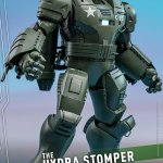 hot-toys-the-hydra-stomper-1-6-scale-figure-marvel-what-if-collectibles-pps-007-img04