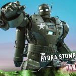 hot-toys-the-hydra-stomper-1-6-scale-figure-marvel-what-if-collectibles-pps-007-img08