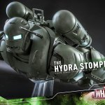 hot-toys-the-hydra-stomper-1-6-scale-figure-marvel-what-if-collectibles-pps-007-img13