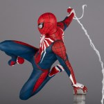 pcs-spider-man-advanced-suit-1-6-scale-diorama-statue-marvel-gamer-verse-collectibles-img12