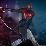 pcs-spider-man-miles-morales-1-6-scale-diorama-statue-marvel-gamer-verse-collectibles-img01