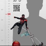 pcs-spider-man-miles-morales-1-6-scale-diorama-statue-marvel-gamer-verse-collectibles-img03