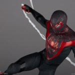 pcs-spider-man-miles-morales-1-6-scale-diorama-statue-marvel-gamer-verse-collectibles-img14