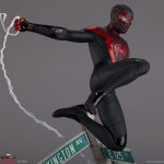 pcs-spider-man-miles-morales-1-6-scale-diorama-statue-marvel-gamer-verse-collectibles-img16