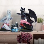 sideshow-collectibles-dart-pouncer-and-ruffrunner-statue-how-to-train-your-dragon-collectibles-img03
