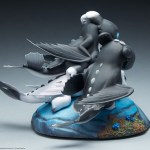 sideshow-collectibles-dart-pouncer-and-ruffrunner-statue-how-to-train-your-dragon-collectibles-img09