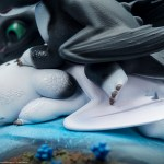 sideshow-collectibles-dart-pouncer-and-ruffrunner-statue-how-to-train-your-dragon-collectibles-img17