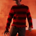 sideshow-collectibles-freddy-krueger-1-6-scale-figure-nightmare-on-elm-street-img03