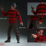 sideshow-collectibles-freddy-krueger-1-6-scale-figure-nightmare-on-elm-street-img14