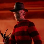 sideshow-collectibles-freddy-krueger-1-6-scale-figure-nightmare-on-elm-street-img17