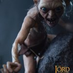 asmus-toys-gollum-1-6-scale-figure-the-lord-of-the-rings-collectibles-img01