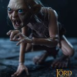asmus-toys-gollum-1-6-scale-figure-the-lord-of-the-rings-collectibles-img05