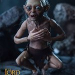 asmus-toys-smeagol-1-6-scale-figure-the-lord-of-the-rings-collectibles-img04
