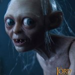 asmus-toys-smeagol-1-6-scale-figure-the-lord-of-the-rings-collectibles-img07