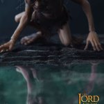 asmus-toys-smeagol-1-6-scale-figure-the-lord-of-the-rings-collectibles-img09